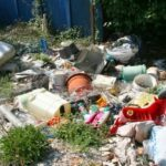 5 giugno: la Giornata Mondiale dell'Ambiente a Benevento