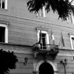 Benevento sostenibile
