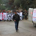 Blocchi e presidi, il giorno dei Forconi: proteste in tutta Italia. Tensioni e traffico in tilt.
