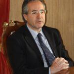 Dieci domande a Fausto Pepe