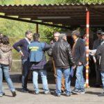 Comune di Benevento: pagamenti per codici gestionali