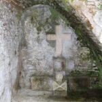 C'era una volta una chiesa, poi un cimitero … e oggi?