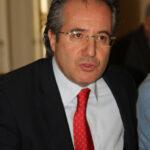 La conferenza stampa di Fausto Pepe (anno IX)