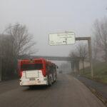 La sicurezza stradale a Benevento. Ma esiste?