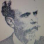 """Antonio Mellusi, il """"gentil poeta"""" del Sannio"""