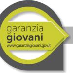 Garanzia Giovani, gli stagisti, la mamma e il consigliere comunale