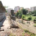 Benevento: la nostra citta'