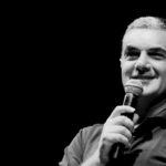 SiAmoSannio: Anche con una risata si può uscire FUORI DAL FANGO