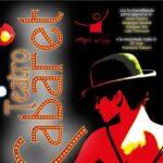 "Photogallery Evento ""Teatro Cabaret"""