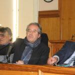 """La conferenza di fine anno del nostro """"caro"""" sindaco Fausto Pepe"""