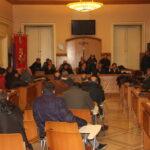 La politica a Benevento? Chiacchiere da bar
