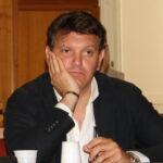 """Raffaele Del Vecchio e l'intervista """"contraddittoria"""""""