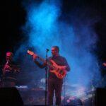 Benevento Centrale: gruppo musicale o pagina politica?