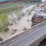 Cinque mesi dall'alluvione e cosa avete fatto?