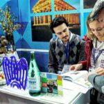 Turismo: BMT a Napoli, pochi ma buoni