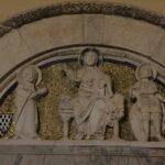 Benevento, turismo e i numeri dati (in tutti i sensi)