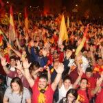 Lasciate stare il Benevento in B: la politica qui non deve entrare!
