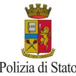 Trilogia: il controllo del territorio (Polizia di Stato)