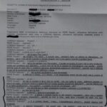 Gabriele Corona continua ad attaccare il M5S: da che pulpito viene la predica