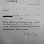 La questione dei beni mobili del Comune di Benevento. Questi sconosciuti!