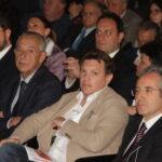 Umberto Del Basso De Caro, riconfermato sottosegretario al nulla?