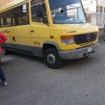 I problemi degli scuolabus: riceviamo e pubblichiamo