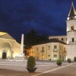 Il Campanile di Santa Sofia (torre civica) è di proprietà del Comune!