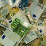 Benevento sta diventando la capitale del riciclaggio dei soldi sporchi.