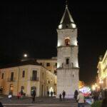 Il fantasma del campanile (di Santa Sofia)