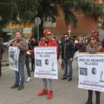 La protesta del Fortore è un esempio di coraggio