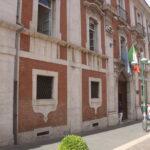 Benevento la città della cultura?