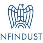Confindustria: incontro istituzionale presso una sede di un'azienda privata (chiediamo spiegazione al presidente Liverini)