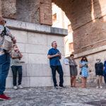 Triggio Ecomuseo Unesco