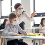 Tornare a vivere la scuola senza paure e complicazioni