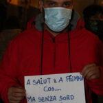 In tutta Italia si protesta, ma perché tutto questo stupore?