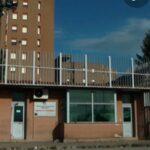 Carcere di Benevento (ma colpa ASL): come per negligenza si può creare un focolaio