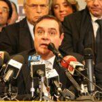 Mastella: ma ogni tanto vi ricordate di essere stato eletto sindaco di Benevento?