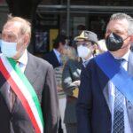 Mastella si ricandida sindaco, ma evita ed eviterà qualsiasi confronto politico
